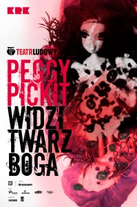 plakat_peggy