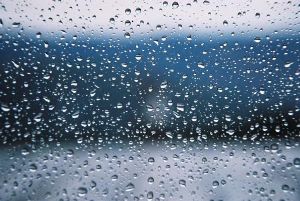 deszcz_duzy