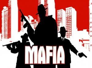 mafia_avond___Thema_en_Personeelsfeesten_Witkamp_Laren_Gelderland