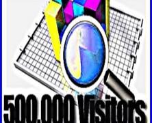 500.000
