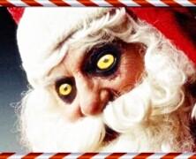 Świąteczny freak