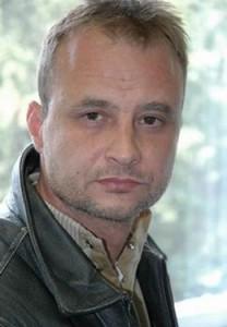 Radio Garderoba Jarosław Góral