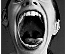 Dosyć histerii aktorskiej