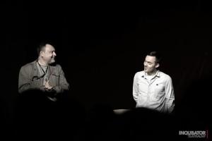 Teatr z ludzkich cegieł kempinsky_wiśniewski 2
