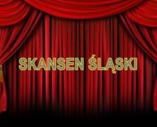 Skansen śląski