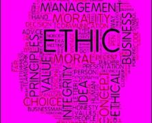 Zasady etyki w TVP