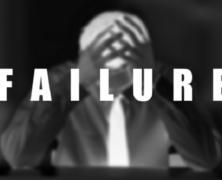 Porażka dyrektora