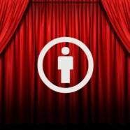 Teatr środka