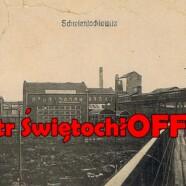 ŚwiętochłOFFice – dom polskiego OFFu