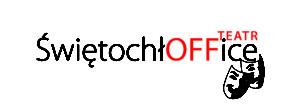 logo-swietochloffice-biale