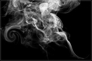 swiece-dymne-ignorantow-teatralnych