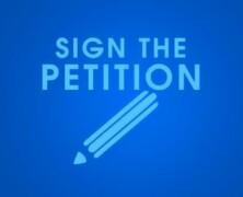 Petycja przeciwko Wodzińskiemu