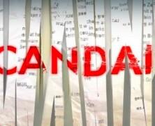 Prawo do skandalizowania