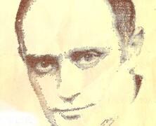 Jan Paweł Gawlik samotny i po śmierci
