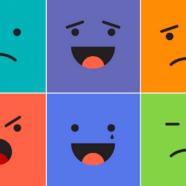 Emocje i jak nimi manipulować