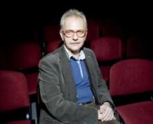 Józef Opalski człowiek teatru