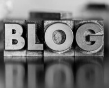 Blogerzy i ich wiarygodność