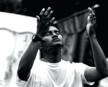 Krytycznego myślenia hymn pochwalny