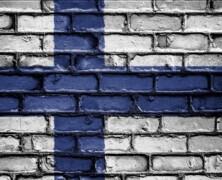 7 zasad fińskiego cudu