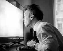 Internet i zagrożenia z niego płynące