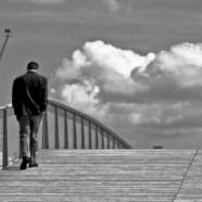 Moja samotność, Marka Biszczanika