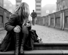 Zerowy kontakt, czyli koniec relacji