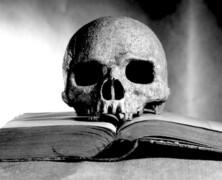 Aroganccy idioci masakrują Szekspira