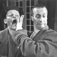 Teatr Pantomimy skazany na rozwiązanie?