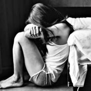 Depresja to nie fanaberia