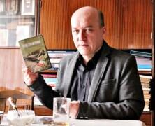 Bogdan Wasztyl – strażnik pamięci