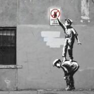 Ograniczanie wolności artystycznej