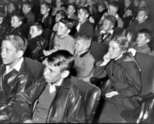 Dydaktyczna rola teatru