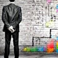 Manager sektora kreatywnego