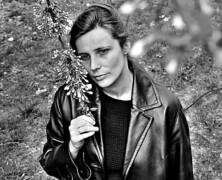 Agnieszka Osiecka – nikt tak nie kochał!