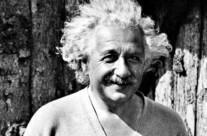 25 życiowych prawd Einsteina