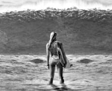 Co ma wspólnego tsunami z kobietami?