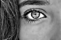 Masz najpiękniejsze oczy