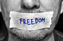 Wolność a autorealizacja