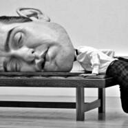 Marzenia senne rozwijają mózg