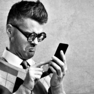 Osobowość a telefony