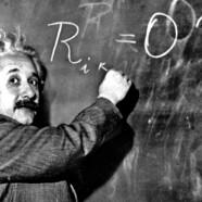 Inteligentni żyją dłużej