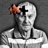 Alzheimera będzie można wyleczyć?!