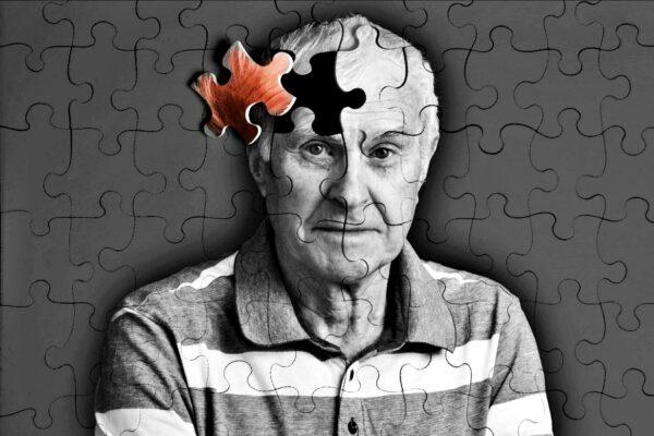 Alzheimera będzie można wyleczyć!