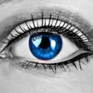 Piękno mieszka w oku patrzącego
