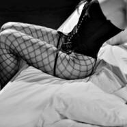 Prostytucja medialna