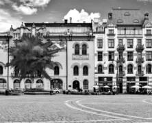 W Krakowie nie ma już w ogóle teatru